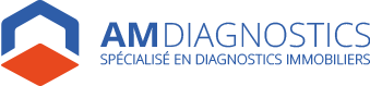 Diagnostic immobilier Saint-Etienne